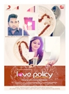 love-policy