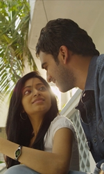 Thegidi Movie