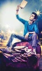 Aakko Tamil Movie Trailer Review Stills