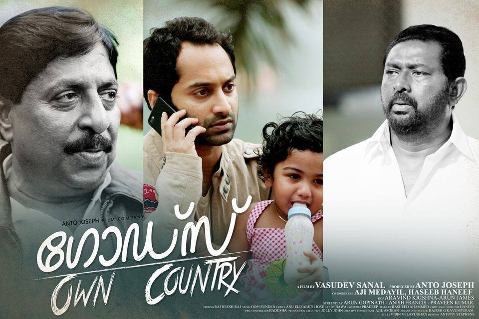 gods own country download mp4