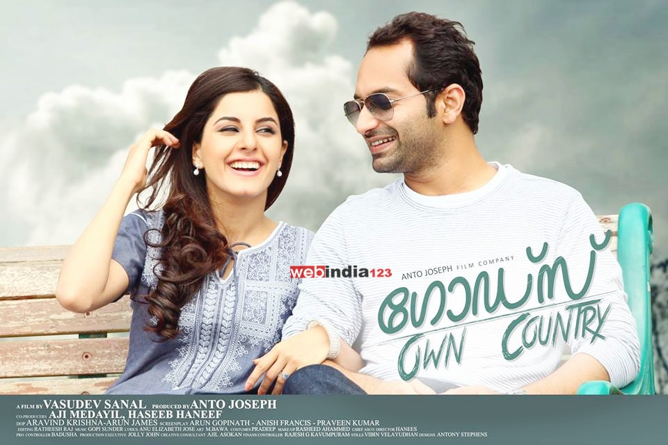 gods own country full movie free download