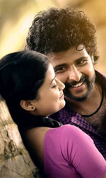 Uthara+Chemmeen Movie