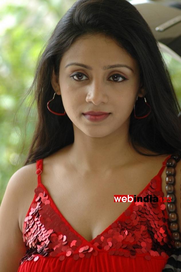 A Romantic Horror Story Telugu Movie Trailer Review Stills