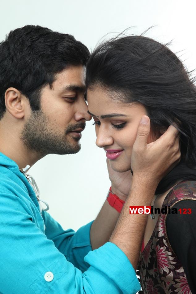 Ala Ela Telugu Movie Review