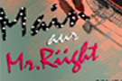 Main Aur Mr. Riight