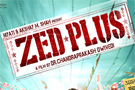 Zed+Plus Movie