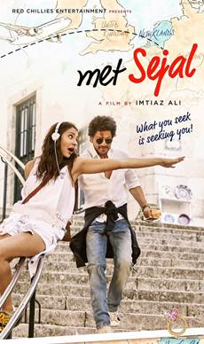 Jab+Harry+Met+Sejal Movie