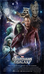 Guardians+of+the+Galaxy Movie