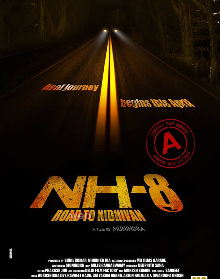 nh-8-road-to-nidhivan