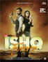 ishq-forever