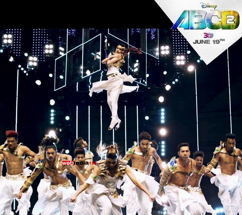Abcd Indian Movie Songs