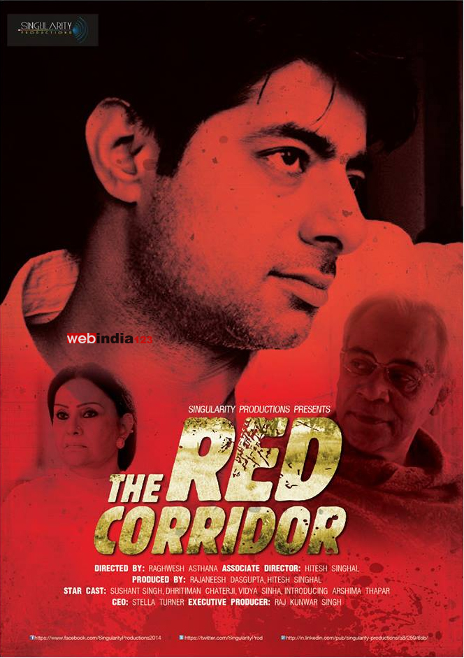 the-red-corridor