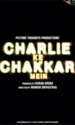 Charlie+Ke+Chakkar+Mein Movie