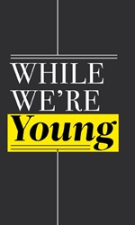 While+We%27re+Young Movie