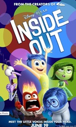 Inside+Out Movie