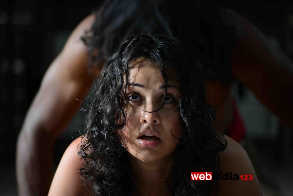 Criminals Telugu Movie Trailer  Review  Stills-7736