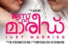 Just+Married Movie