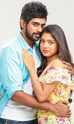 Yaanum+Theeyavan Movie