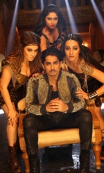 Aranmanai+2 Movie