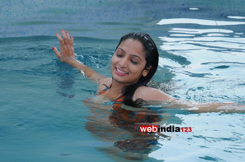 swimming pool telugu movie trailer review stills ForThe Swimming Pool Movie Online