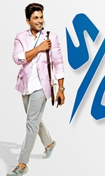 S%2fO+Satyamurthy Movie