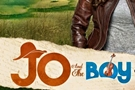 Jo+and+The+Boy Movie