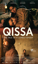 Qissa Movie