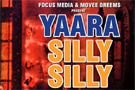 Yaara+Silly+Silly Movie