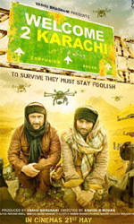 Welcome+to+Karachi Movie