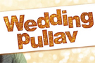 Wedding+Pullav Movie