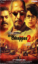 Ab+Tak+Chhappan+-+2 Movie