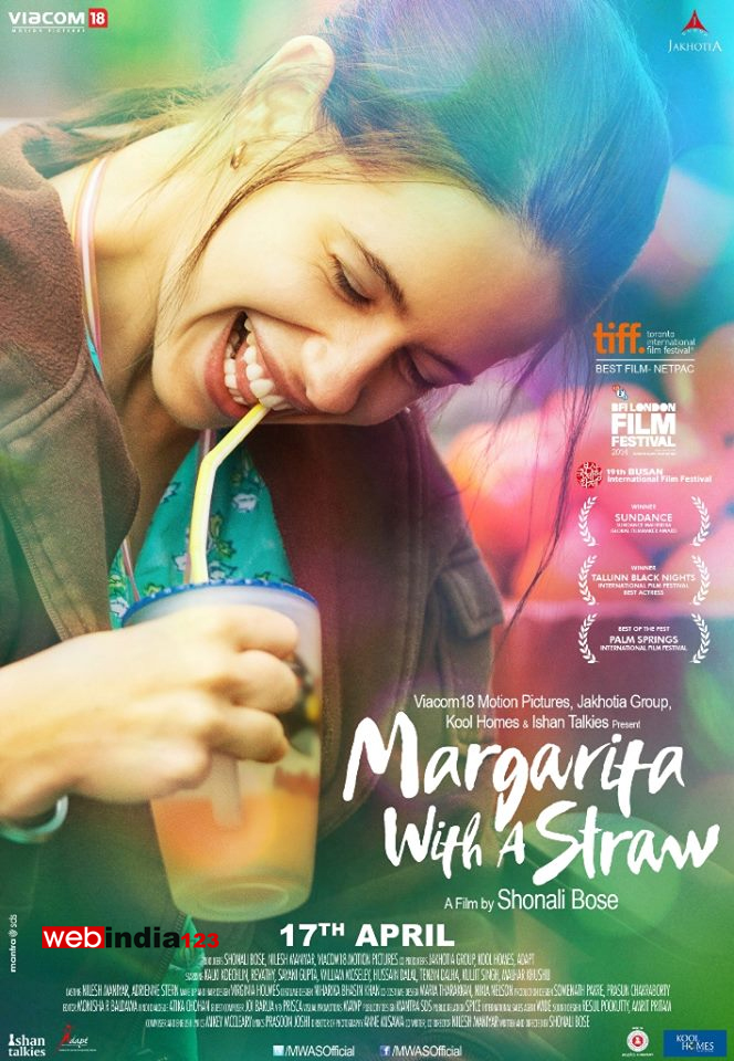 margarita-2c-with-a-straw