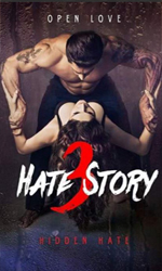Hate+Story+3 Movie
