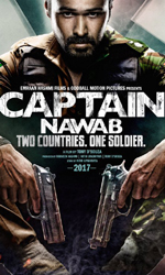 Captain+Nawab Movie