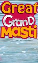 Great+Grand+Masti Movie