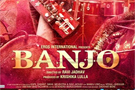 Banjo Movie