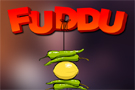 Fuddu Movie