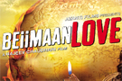 Beiimaan+Love Movie