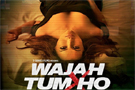 Wajah+Tum+Ho Movie
