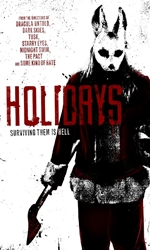 Holidays Movie