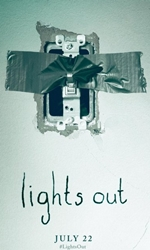 Lights+Out Movie