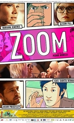 Zoom Movie