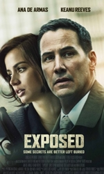 Exposed Movie