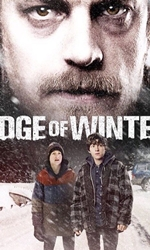 Edge+of+Winter Movie