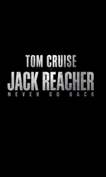 Jack+Reacher%3a+Never+Go+Back Movie