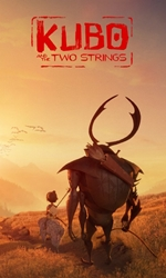 Kubo+and+the+Two+Strings Movie