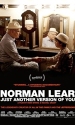 Norman+Lear%3a+Just+Another+Version+of+You Movie