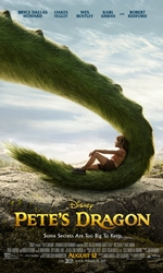 Pete%27s+Dragon Movie