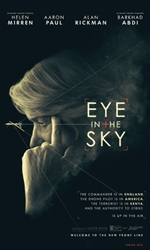 Eye+in+the+Sky Movie