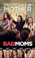 Bad+Moms Movie
